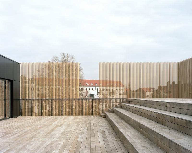 14(02)-A-CULTURAL-BUILDING_PERSPECTIVE_PHOTOGRAPHIE_FINALE-02